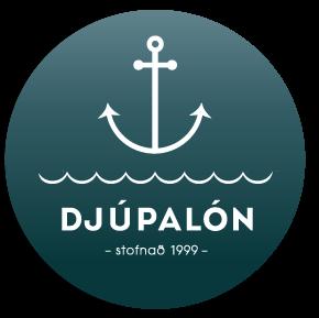 DJÚPALÓN